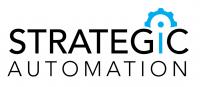 Strategic Automation